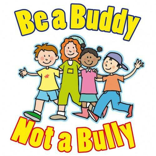 katakan-tidak-pada-bully